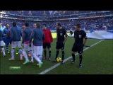 Ла Лига обзор 17го тура